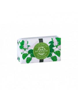 Durance Toáletné mydlo Patchouli (125g)
