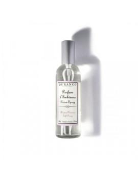 Durance Interiérový parfém v spreji Soft Peony (100ml)