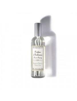 Durance Interiérový parfém v spreji Vetiver Zest (100ml)