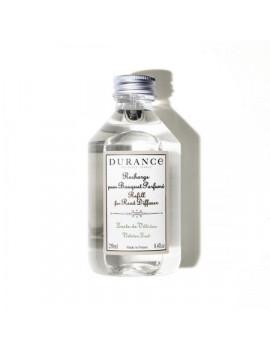 Durance Vonný olej - náhradná náplň Vetiver Zest (250ml)