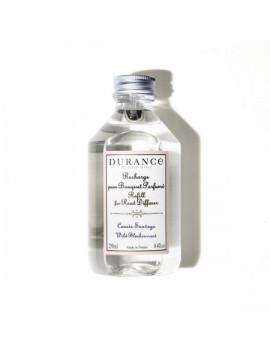 Durance Vonný olej - náhradná náplň Wild Blackcurrant (250ml)