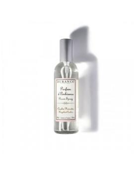 Durance Interiérový parfém v spreji Hazelnut Cookie (100ml)