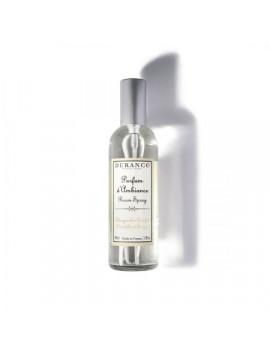 Durance Interiérový parfém v spreji Cristallised Ginger (100ml)