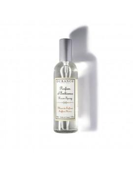 Durance Interiérový parfém v spreji Saffron Flower (100ml)