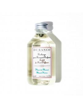 Durance Vonný olej - náhradná náplň Monoi Flower (500ml)