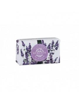 Durance toáletné mydlo Lavender