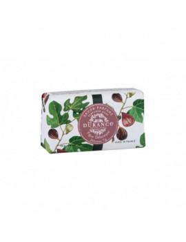 Durance Delicious Fig toáletné mydlo