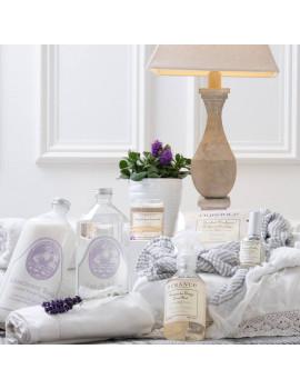 Durance vonná obálka Lavender
