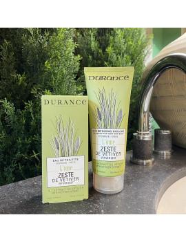 Durance Šampón na telo a vlasy Vetiver Zest (200ml)