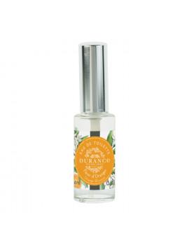 Toaletná voda Orange Blossom (14ml)