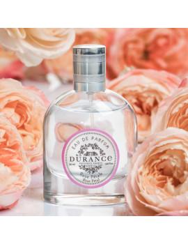Parfemovaná toáletná voda Rose Petal (50ml)