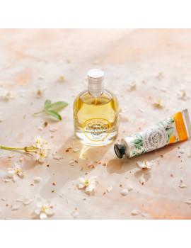 Parfémovaná toáletná voda Orange Blossom (50ml)