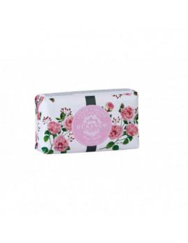 Toaletné mydlo Rose Petal (125g)