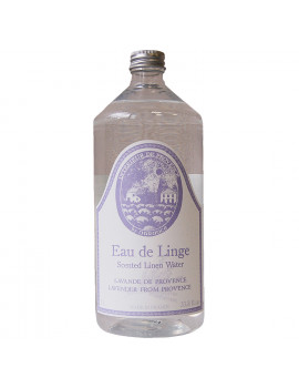 Durance voda na žehlenie Lavender