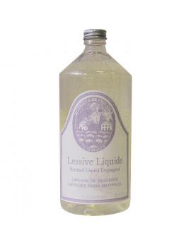 Durance Voňavý prací gél 1L Lavender from Provence