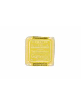 Durance Tuhé marseillské mydlo Lemon-Ginger (100g)