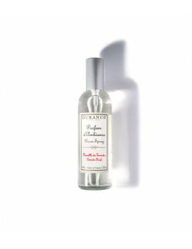 Durance Interiérový parfém v spreji Tomato Leaf (100ml)