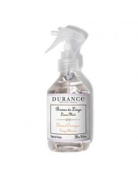Durance Voňavá hmla na prádlo Orange Blossom (250ml)