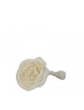 Durance náhradny difuzny kvet Rose