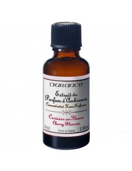 Koncentrovaná interiérová vôňa Cherry Blossom (30ml)