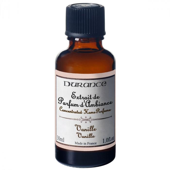 Durance Koncentrovaná intérierová vôňa Vanilla (30ml)