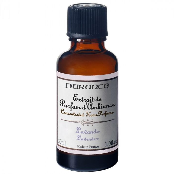 Koncentrovaná interiérová vôňa Lavender (30ml)
