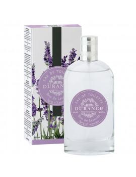 Durance toáletná voda Lavender