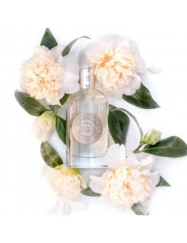 Durance toáletná voda Radiant camellia