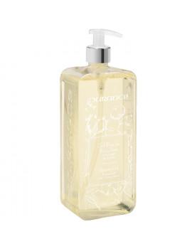 Durance Extra jemný sprchový gél Cotton (750ml)