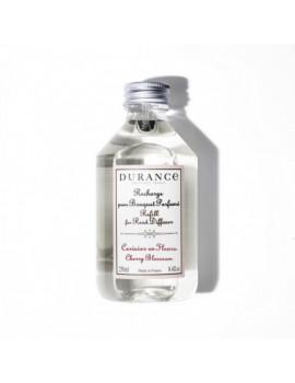 Vonný olej - náhradná náplň Cherry Blossom (250ml)