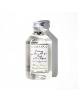 Durance Vonný olej  - náhradná náplň Mango-Passion Fruit (250ml)