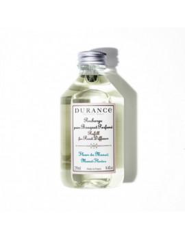 Durance Vonný olej  - náhradná náplň Monoi Flower (250ml)