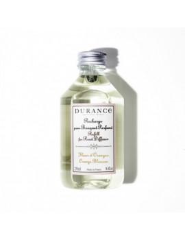 Vonný olej  - náhradná náplň Orange Blossom (250ml)