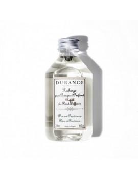 Durance Vonný olej  - náhradná náplň Pine in Provence (250ml)