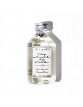 Durance Vonný olej  - náhradná náplň Precious Wood (250ml)