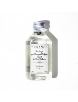 Durance Vonný olej - náhradná náplň Verbena (250ml)