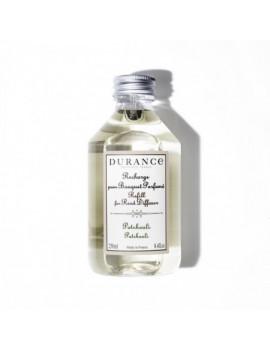 Durance Vonný olej - náhradná náplň Patchouli (250ml)