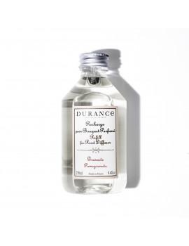 Durance Vonný olej  - náhradná náplň Pomegranate (250ml)