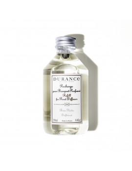 Durance Vonný olej - náhradná náplň Driftwood (250ml)