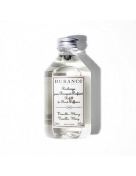 Durance Vonný olej - náhradná náplň Vanilla Ylang (250ml)