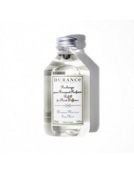 Durance Vonný olej - náhradná náplň Sea Mist (250ml)