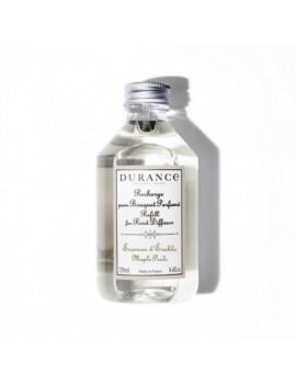 Durance Vonný olej – náhradná náplň Maple Peels (250ml)