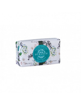 Durance Toaletné mydlo Exquisite Berries (125g)