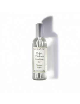 Interiérový parfém v spreji Verbena (100ml)