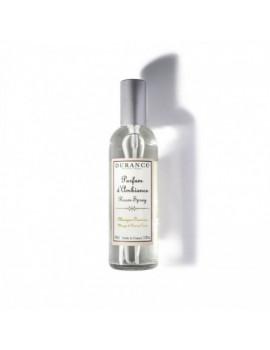 Durance Interiérový parfém v spreji Mango-Passion Fruit (100ml)