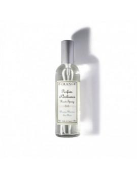 Durance Interiérový parfém v spreji Sea Mist (100ml)