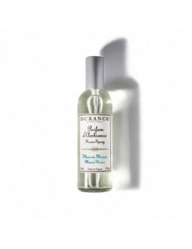 Durance Interiérový parfém v spreji Monoi Flower (100ml)