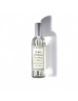 Interierový parfém v spreji  Lime Mint (100ml)