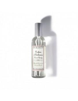 Durance Interiérový parfém v spreji Gourmet Muesli (100ml)