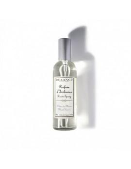 Durance Interiérový parfém v spreji Musk Flower (100ml)